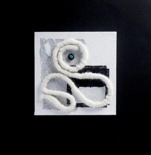 Toasted Marshmallow artwork