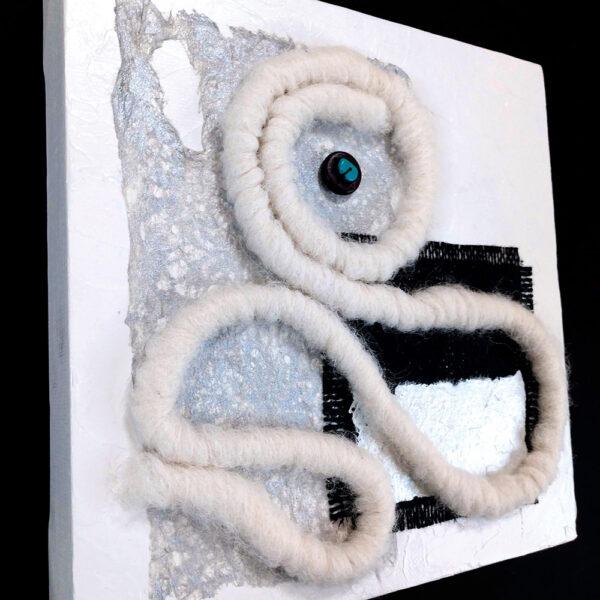 Toasted Marshmallow artwork Alternate View