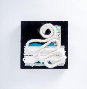 Vanilla Ice artwork