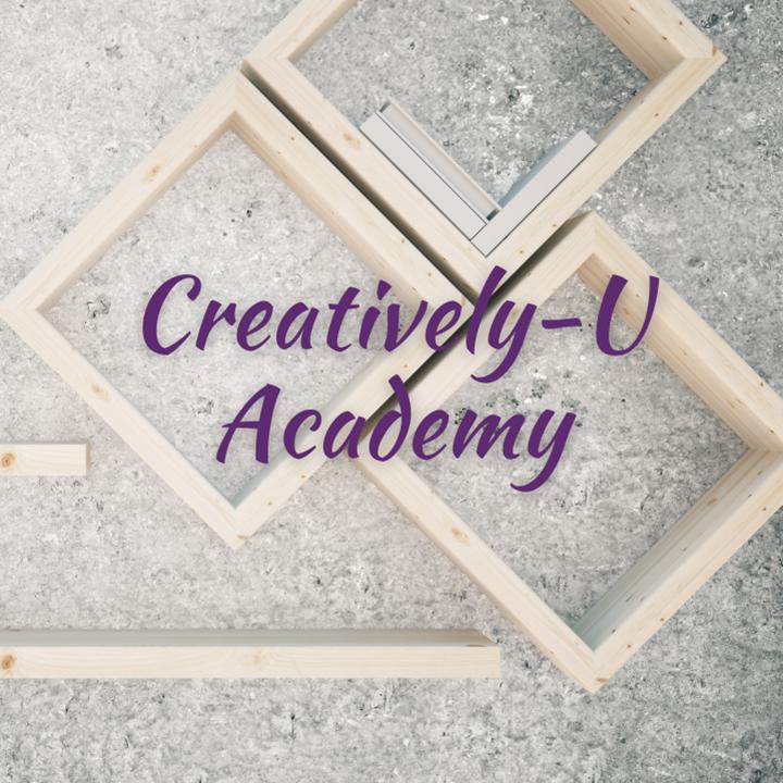 Creatively-U Academy