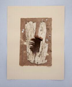 Bird's Nest artwork
