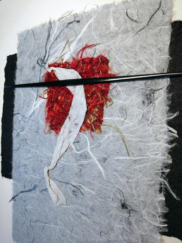EastWest artwork Detail